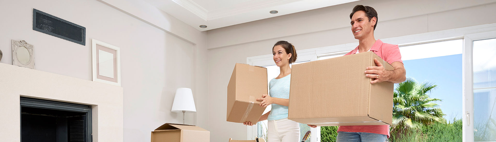 Packers and Movers in Nashik | Home Shifting Services Nashik